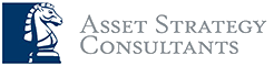 Asse Strategy Consultants logo