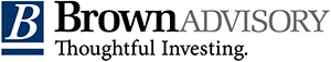Brown Advisory - logo
