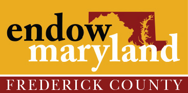 Endow Maryland Frederick County