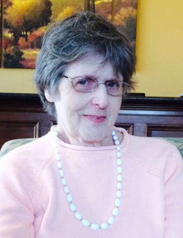 Wanda L. Baldwin Fund Announced at Community Foundation