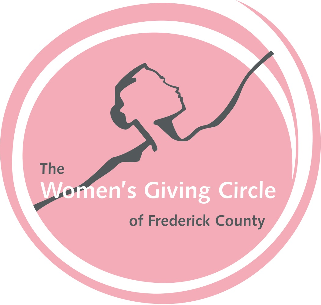 Women's Giving Circle Grant Application Period Opens February 15